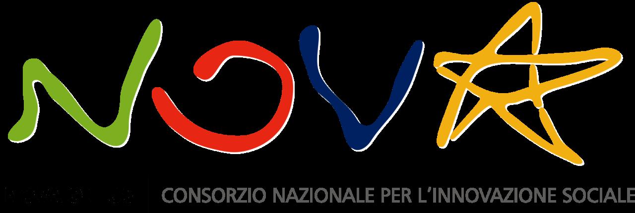 NOVA ONLUS | Consorzio nazionale per l'innovazione sociale