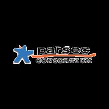 Logo - Parsec-consortium