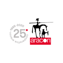 Logo_Aracon_2020