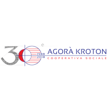 logo - AgoraKroton