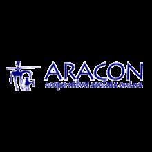 logo - Aracon