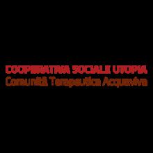 logo - Coop Utopia
