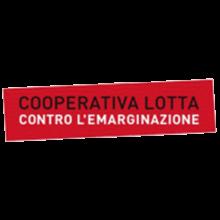 logo - Cooperativa Lotta