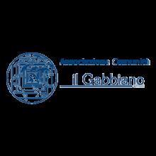 logo - Il Gabbiano