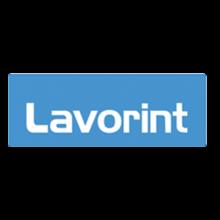 logo - Lavorint