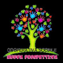 logo - Nuova Prospettiva