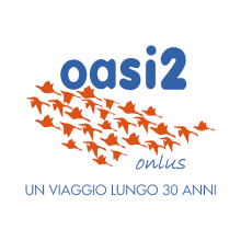 logo - Oasi2