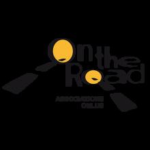logo - OnTheRoad
