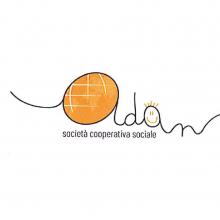 logo_adan