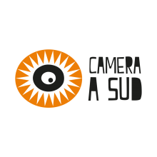 logo_cameraasud