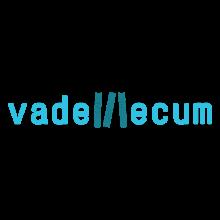 logo_vademecum